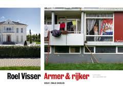 Roel Visser - Armer en Rijker